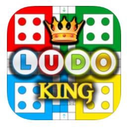 لعبة ليدو تحميل